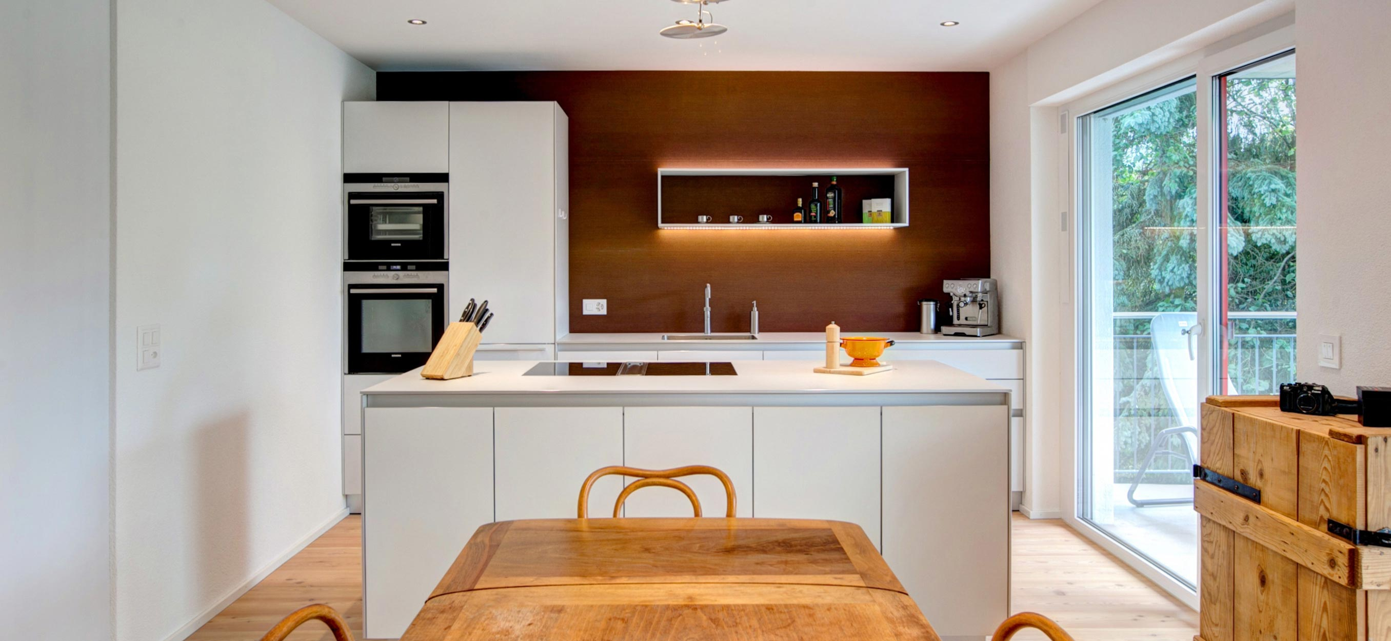 Pixroom Header Startbilder 01