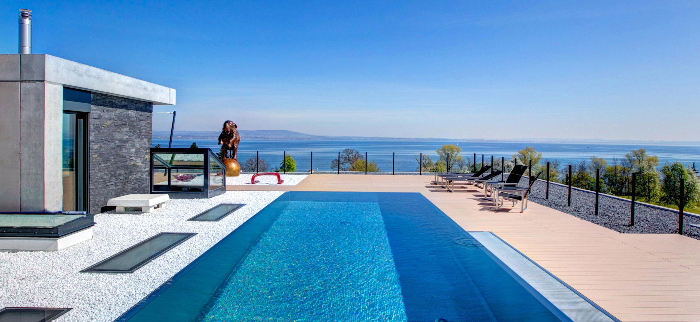 Pixroom Header Startbilder 02