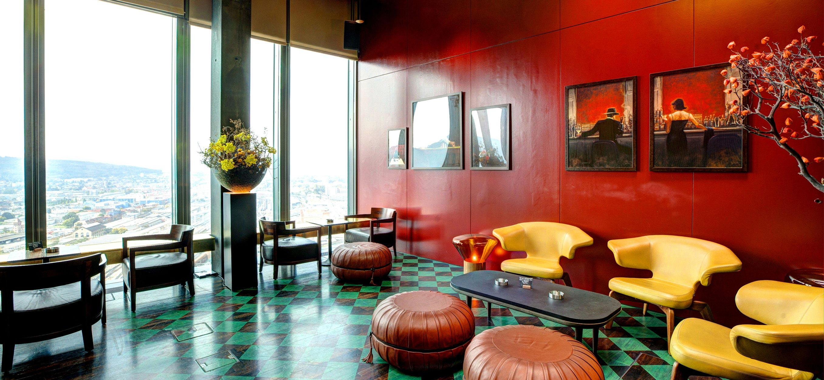 Pixroom Header Startbilder 03