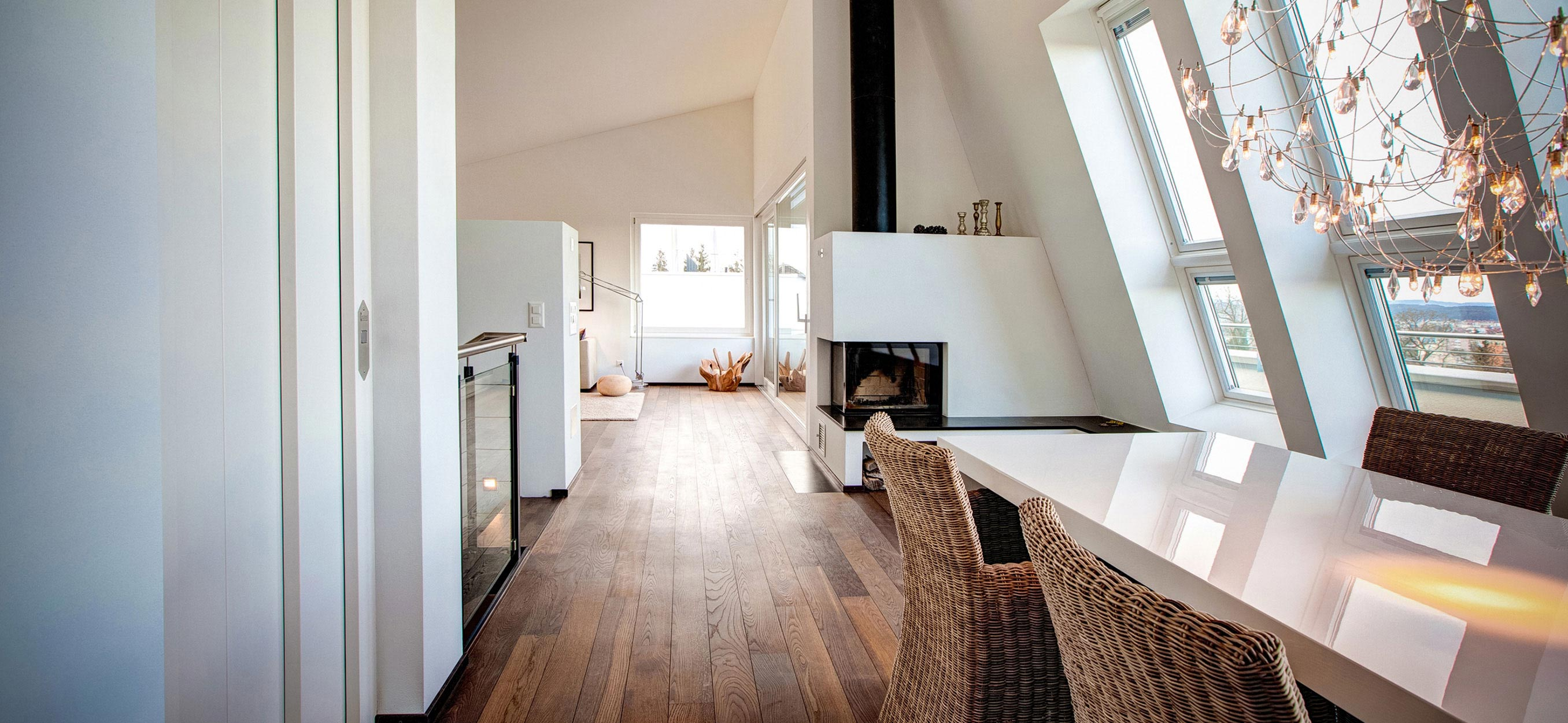 Pixroom Header Startbilder 04