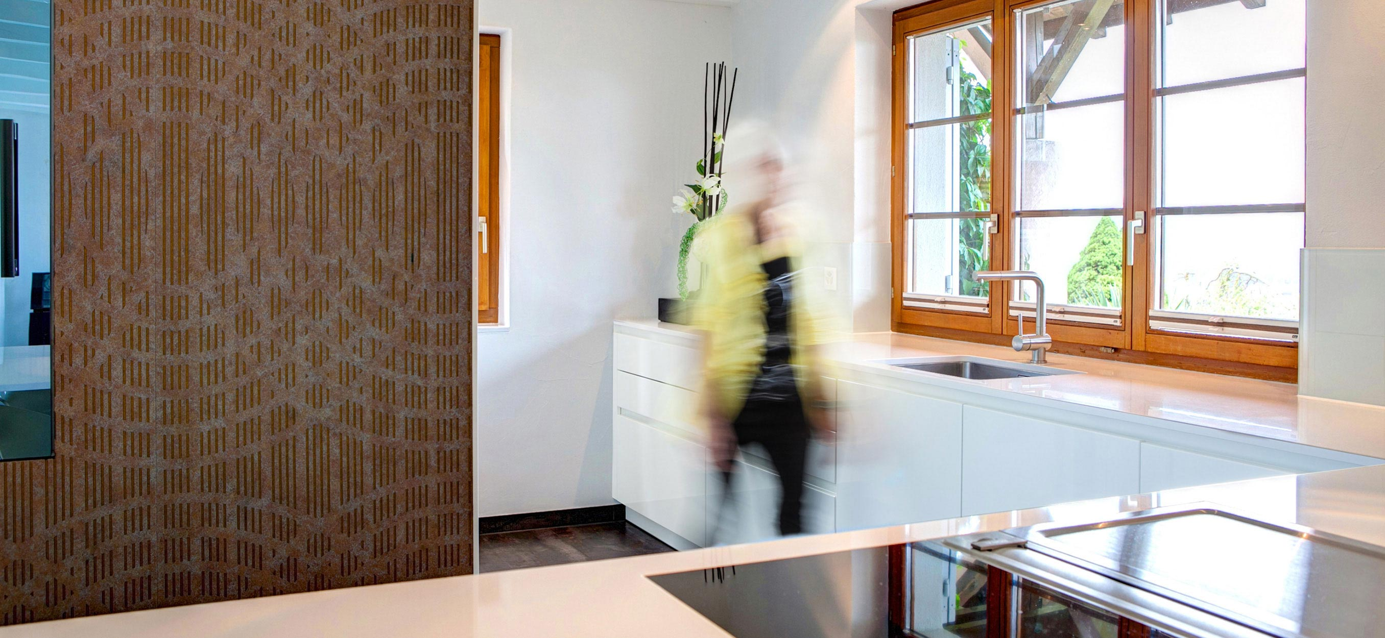 Pixroom Header Startbilder 05