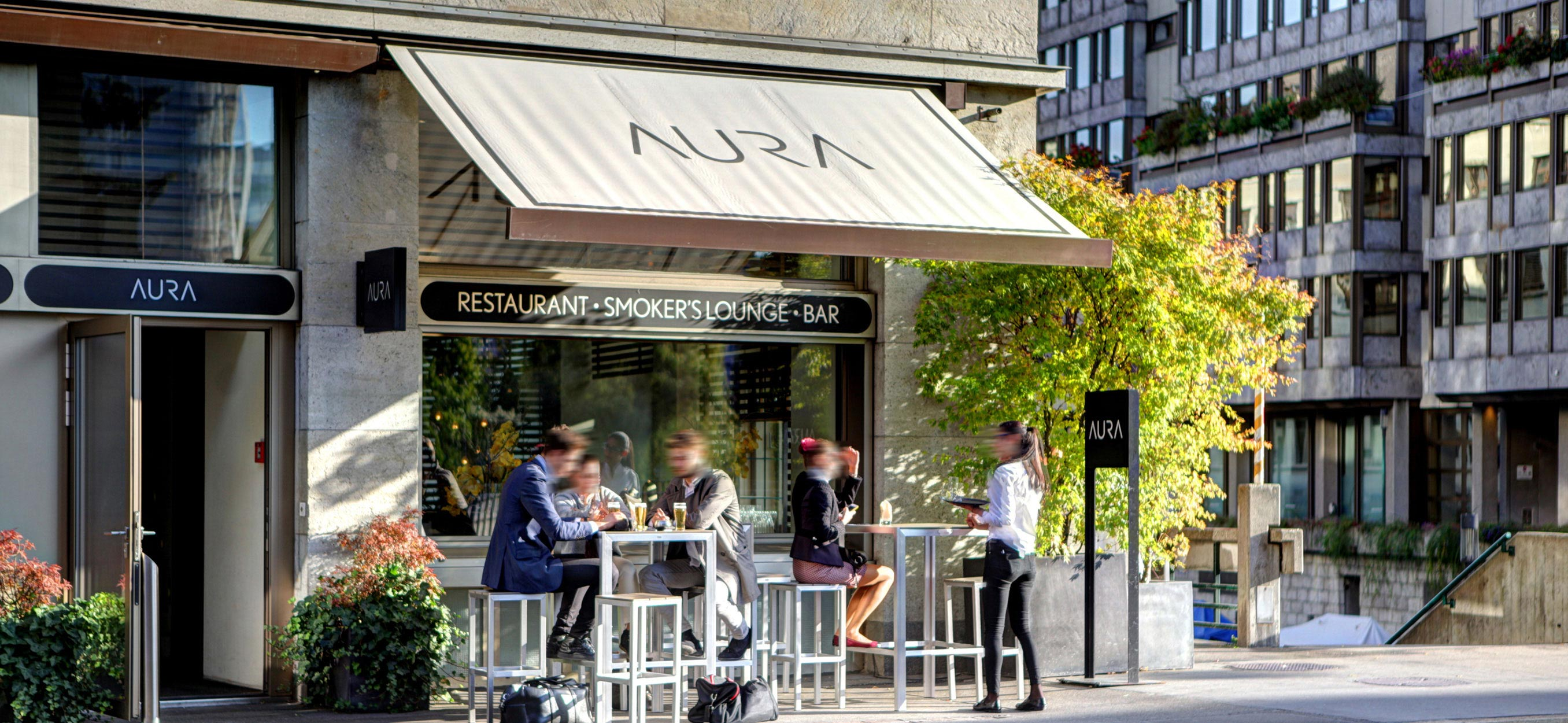 Pixroom Header Startbilder 06
