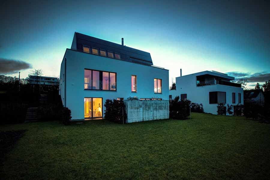 Pixroom Immobilienfotografie Architektur 15