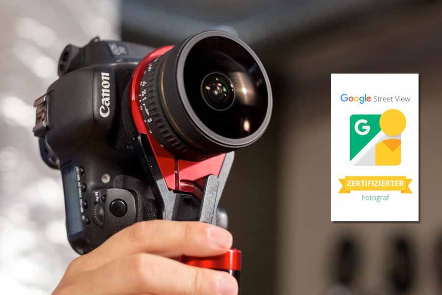 Pixroom Starter Google2